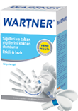 WARTNER-PACK_cryo-EN-INT